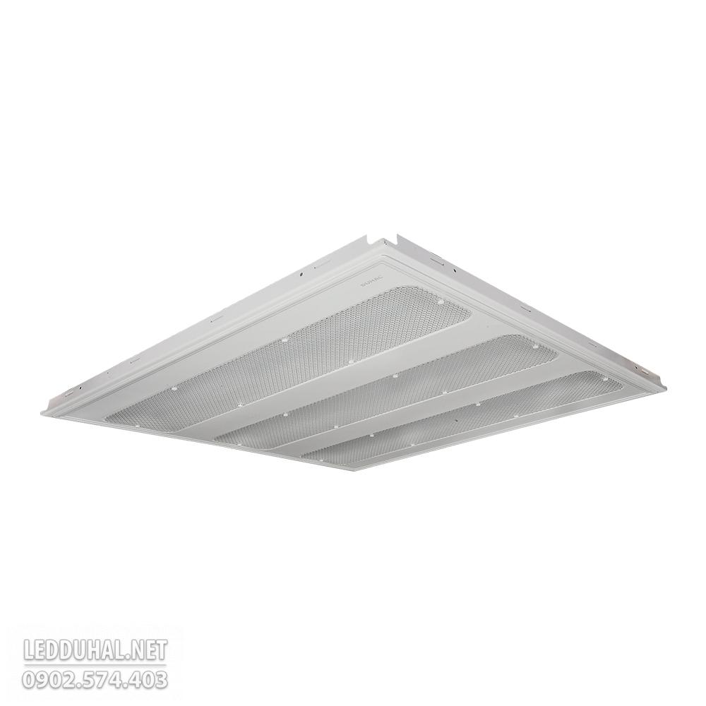 Đèn Máng LED Âm Trần 30W - SLA309